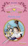 Pirátská princezna - Marliese Aroldová