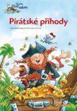 Pirátské příhody - Julia Boehme