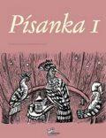 Písanka 1 - 1. ročník - Hana Mikulenková