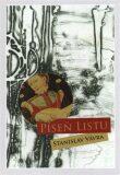 Píseň listu - Stanislav Vávra