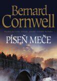 Píseň meče - Bernard Cornwell