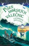 Píseň mořských válečnic - Catherine Doyleová