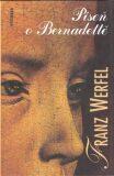 Píseň o Bernadettě - Franz Werfel