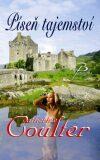 Píseň tajemství - Catherine Coulterová