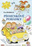 Písmenkové pohádky - Eva Bešťáková, ...