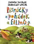 Písničky z pohádek a filmů - Zdeněk Svěrák, ...