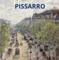 Pissarro - Marina Linares