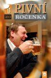 Pivní ročenka 2013 - Baštan
