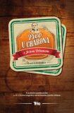 Pivo u Chárona s Jožom Urbanom - Ondrej Kalamár