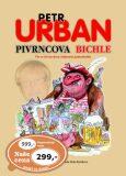 Pivrncova bichle - Petr Urban