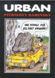 Pivrncovy kameňáky - Petr Urban