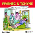 Pivrnec & tchýně - Peter Urban