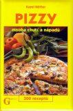 Pizzy - Karel Höfler