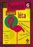 Plameňák na konci léta - Ursula K. Le Guinová, ...
