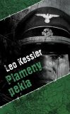 Plameny pekla - Leo Kessler