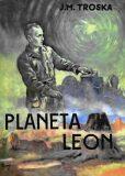 Planeta Leon - Jan Matzal Troska