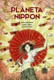 Planeta Nippon - Antonín Tesař, ...
