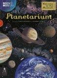 Planetarium - Prinja