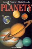 Planety - Zdeněk Pokorný, ...