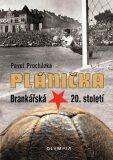 Plánička - Pavel Procházka