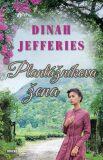 Plantážníkova žena - Jefferies Dinah
