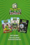 Plants vs. Zombies - kolektiv