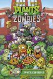 Plants vs. Zombies - Postrach okolí - Tobin Paul, Ron Chan