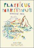 Plasticus maritimus: invazivní druh - Carvalho Bernardo, ...