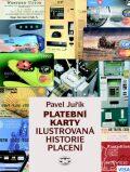 Platební karty - Pavel Juřík