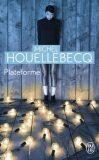 Plateforme - Michel Houellebecq