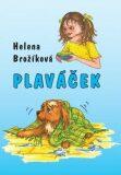 Plaváček - Helena Brožíková