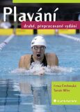 Plavání - Irena Čechovská, ...