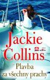 Plavba za všechny prachy L - Jackie Collins