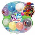 PlayFoam Boule - Workshop set (CZ/SK) - neuveden