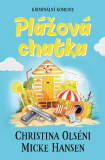 Plážová chatka - Christina Olséni