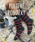 Pletené ponožky – je to tak snadné - Ulmer Babette