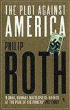 Plot against America - Philip Roth