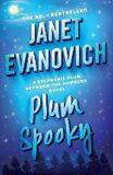 Plum Spooky - Janet Evanovich