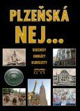 Plzeňská nej… - Petr Mazný, Petr Flachs
