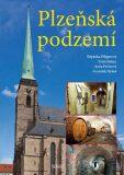 Plzeňská podzemí - Pflegerová  Štěpánka