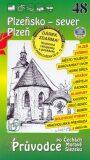 Plzeňsko - sever, Plzeň (48) + volné vstupenky a poukázky - kolektiv autorů