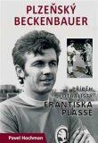 Plzeňský Beckenbauer - Pavel Hochman