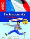 Po francúzsky za 3 týždne - Stephen Graig, ...