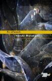 Po otřesech - Haruki Murakami