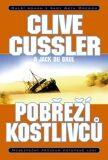 Pobřeží kostlivců - Clive Cussler, Jack Du Brul