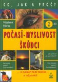 Počasí, myslivost a škůdci - Vladimír Hůna