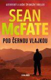 Pod černou vlajkou - Sean McFate
