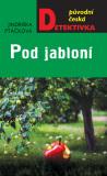 Pod jabloní - Jindřiška Ptáčková