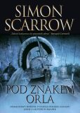 Pod znakem orla - Simon Scarrow