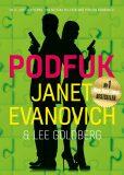 Podfuk - Janet Evanovich, Lee Goldberg